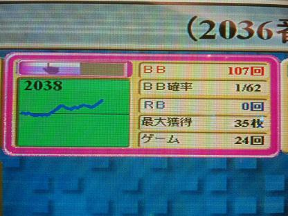 091015_200630.jpg