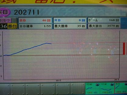 091027_150211.jpg