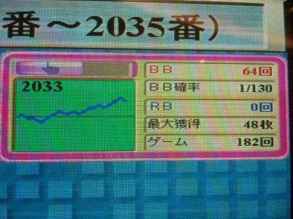 101127_214200.jpg