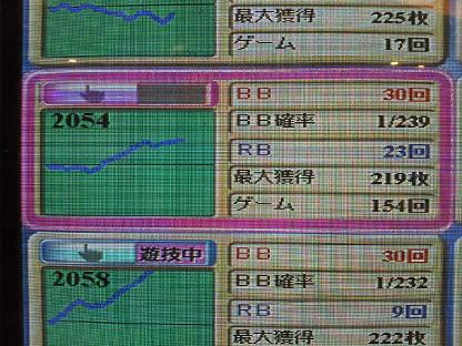 2011062720390001.JPG