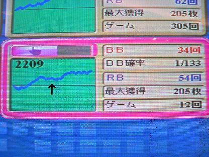 DCF_0024.JPG