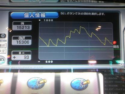 DCF_0568.JPG