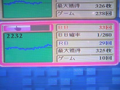 DCF_1219.JPG