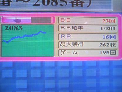 DCF_1236.JPG
