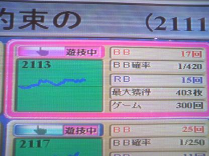 DCF_1347.JPG