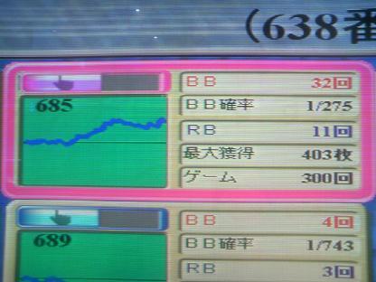 DCF_1729.JPG